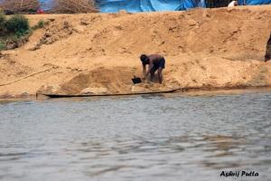 Sand Mining1