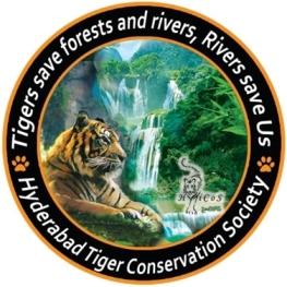 Logo_SaveTigers