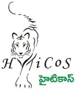 HYTICOS